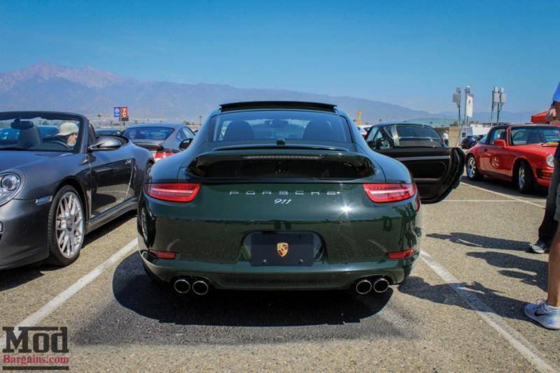 Porsche_911_Club_Coupe_50th_Avocado-9