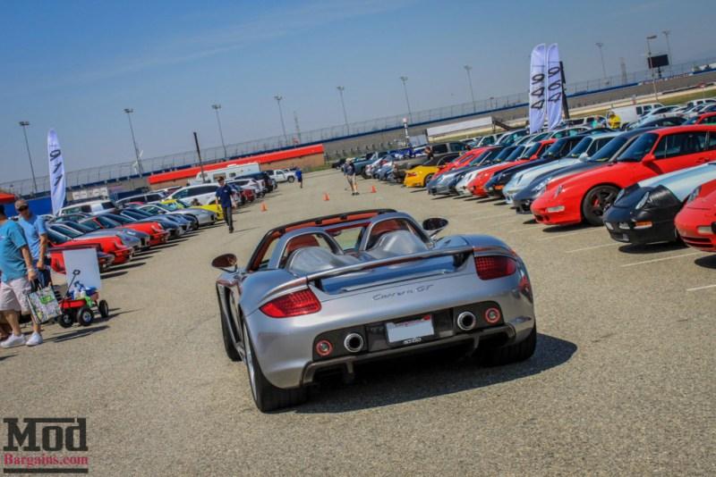 Porsche_Carrera_GT_James_Chen-4