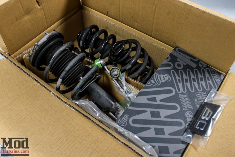VMR_V703_Bronze_18x85-18x95_E85_Z4_M_Coupe_BC_Coilovers_-1