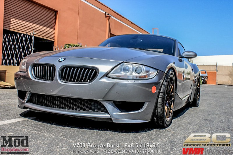 VMR_V703_Bronze_18x85-18x95_E85_Z4_M_Coupe_BC_Coilovers_-25