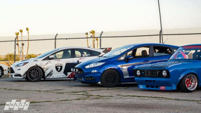 fiesta-st-race2
