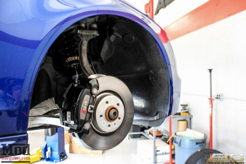 Audi_B8_S4_Blue_VMR_V803_HSL_19x95_255-35-19-2 (2)