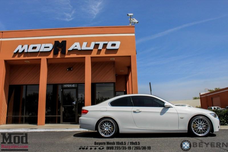 BMW_E2_335i_M3_bumper_Injen_n54_DCIpol_Nitto_INVO-19x