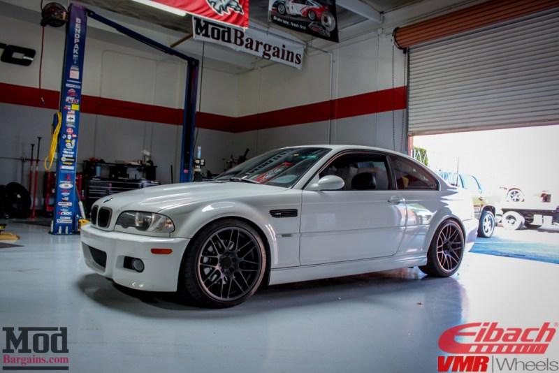 BMW_E46_m3_Koni_Shocks_Eibach_Springs_VMR_VB3_19x85_19x95-13