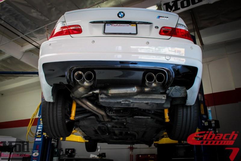 BMW_E46_m3_Koni_Shocks_Eibach_Springs_VMR_VB3_19x85_19x95-5
