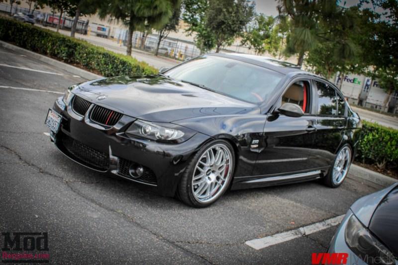 BMW_E90_335i_VMR_V714_Wendell_-16