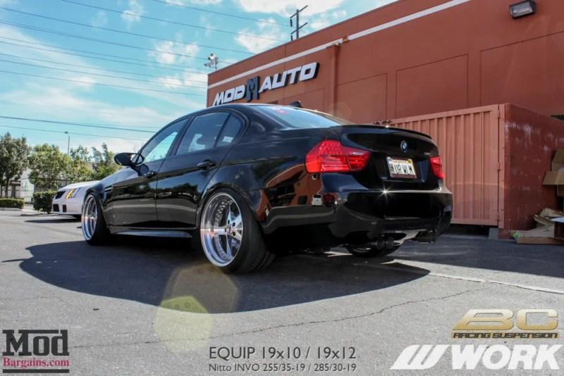 BMW_E90_M3_Work_Equip_19x10-19x12_Nitto_Invo_BC_Coils-7