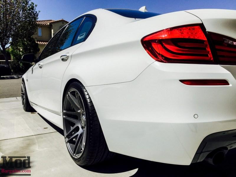 BMW_F10_550i_WHITE_F14_20x9dc_20x105SDC_GM-19