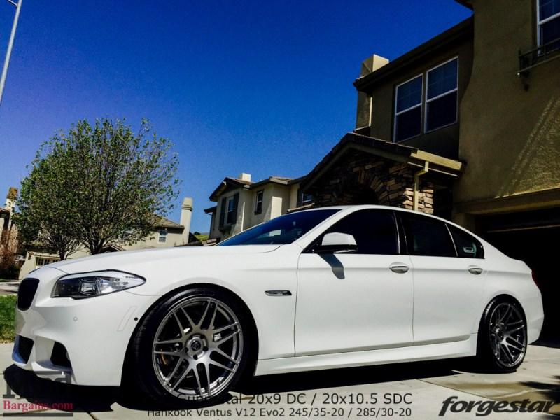 BMW_F10_550i_WHITE_F14_20x9dc_20x105SDC_GM-9