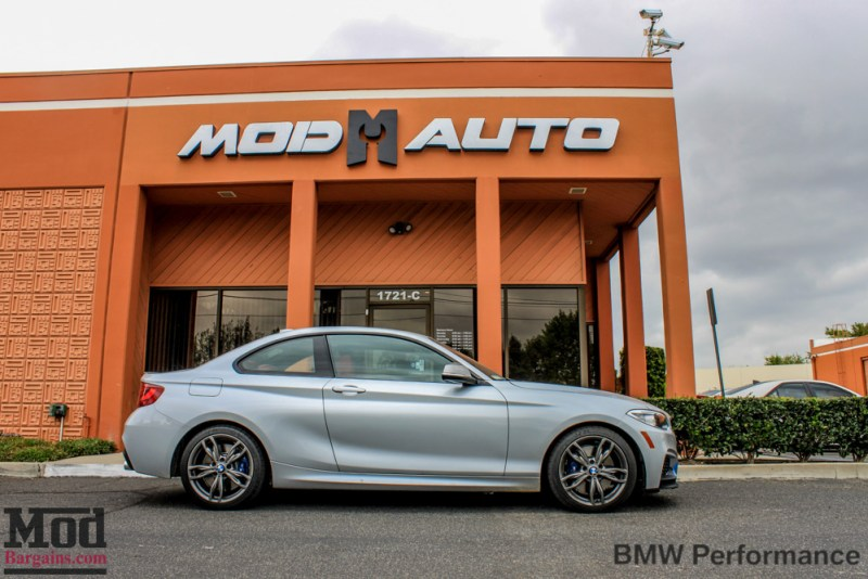 BMW_F22_M235i_BMW_Performance_Splitter_-11