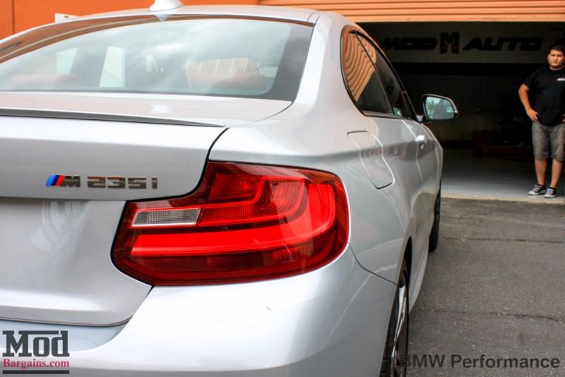 BMW_F22_M235i_BMW_Performance_Splitter_-2