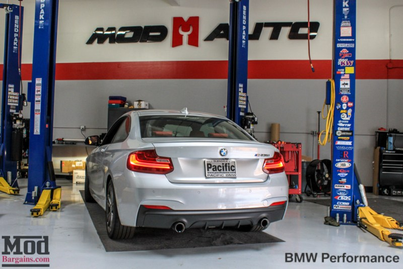 BMW_F22_M235i_BMW_Performance_Splitter_-3