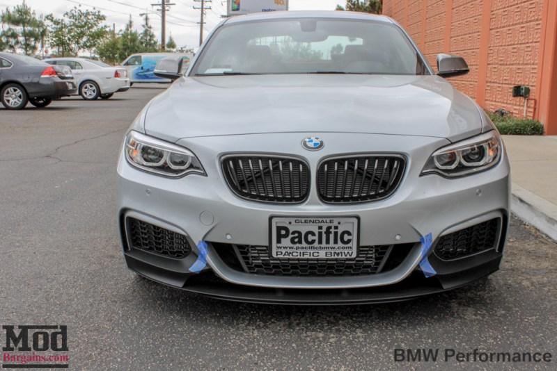 BMW_F22_M235i_BMW_Performance_Splitter_-7