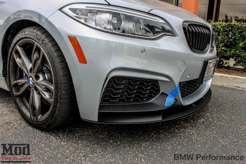 BMW_F22_M235i_BMW_Performance_Splitter_-9