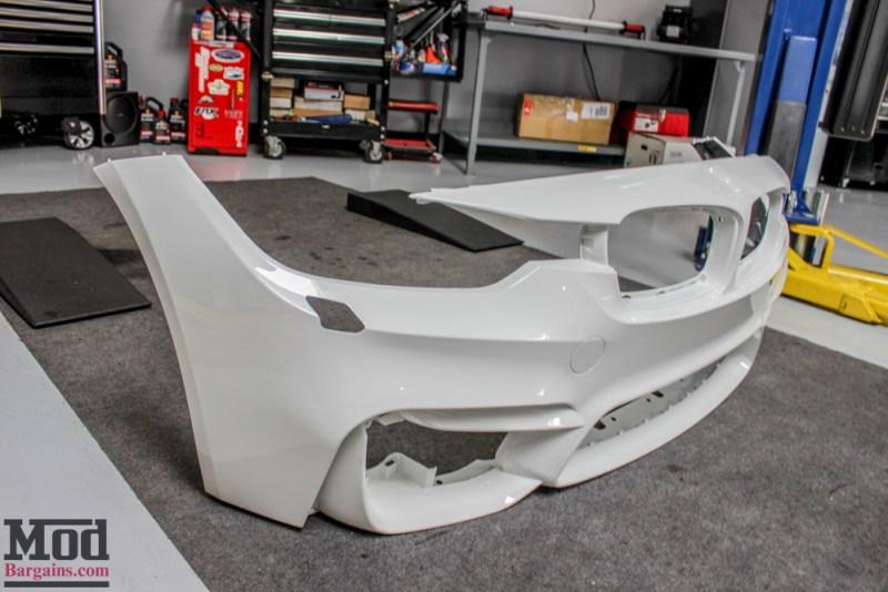 BMW_F30_335i_F80M_Style_Bumper_Patrick_-2