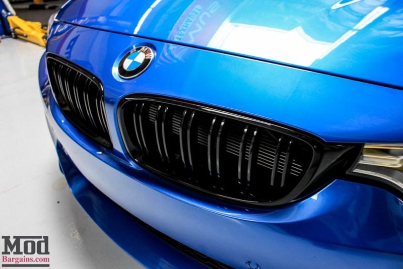 BMW_F32_418i_VMR_V810_HR_Springs (25)