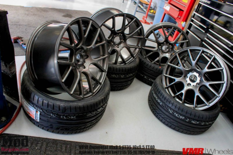 BMW_F32_428i_VMR_V810_HR_Springs (8)