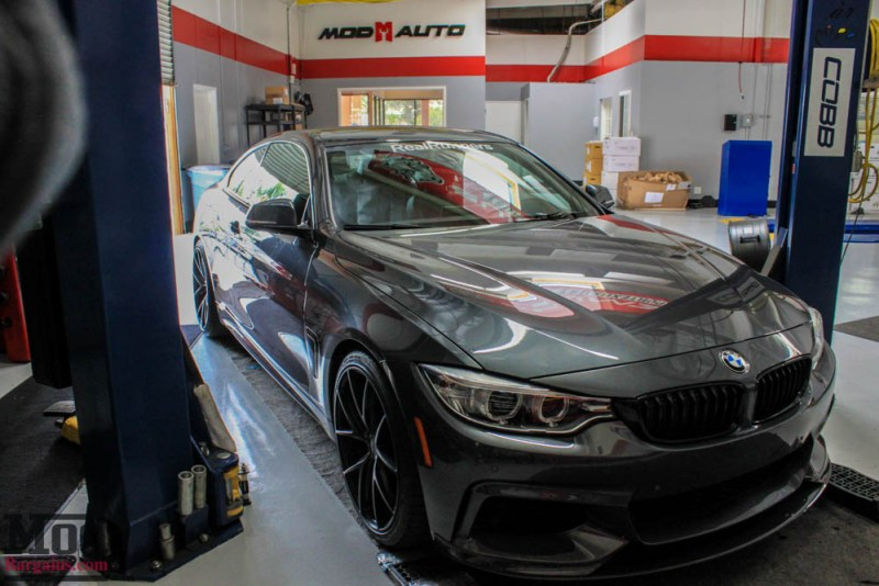 BMW_F32_435i_MPerformance_CF_Lip_Spoiler_Niche_Wheels_20in_245-35-275-30_-11