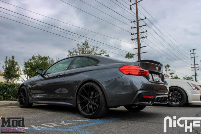 BMW_F32_435i_MPerformance_CF_Lip_Spoiler_Niche_Wheels_20in_245-35-275-30_-20