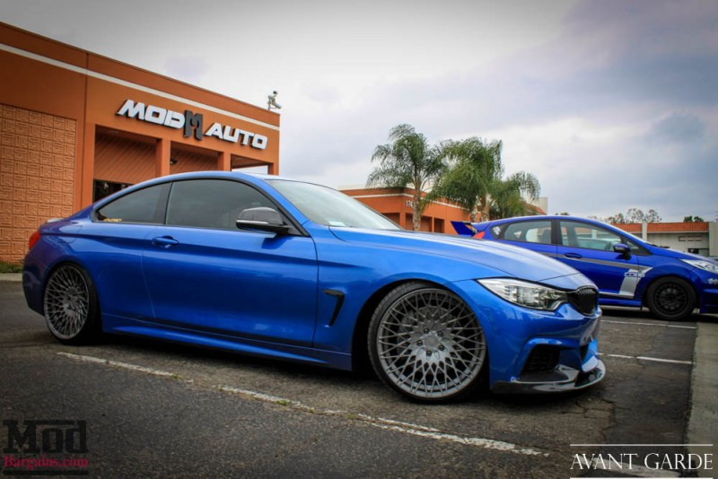 BMW_F32_435i_Msport_Avant_Garde_M540_245-30-20-255-30-20_-3