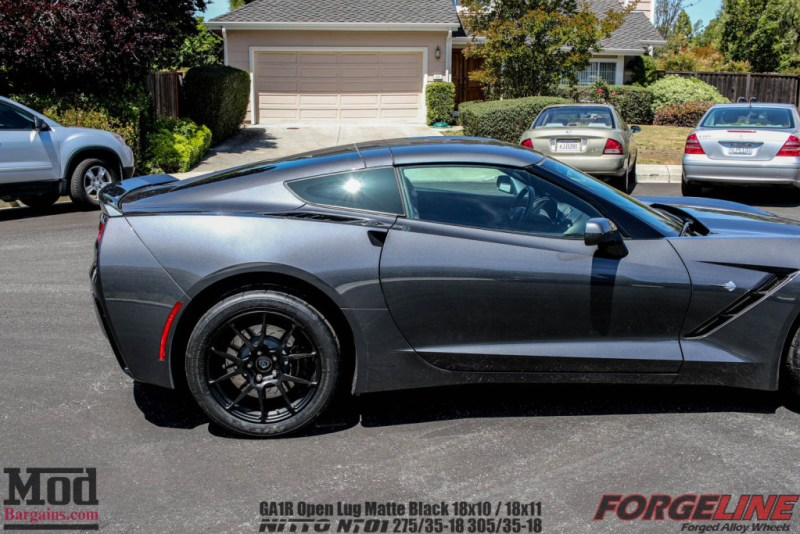 Forgeline_C7_Corvette_Black_Wheels_Nitto_NT01_275-35-18-305-35-18_-27