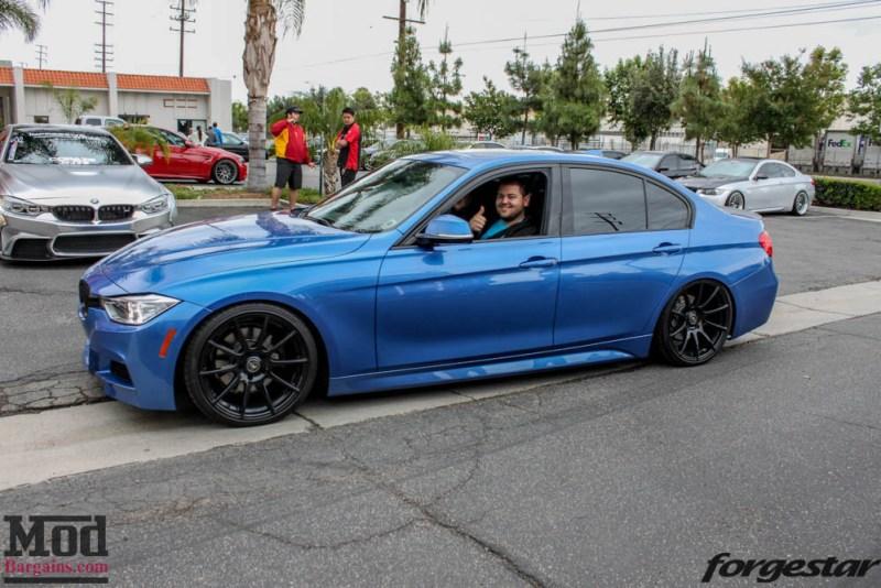 ModAUto_BMW_E9X_May_PreBimmerfest_BMW_F30_328i_Forgestar_CF10_-1