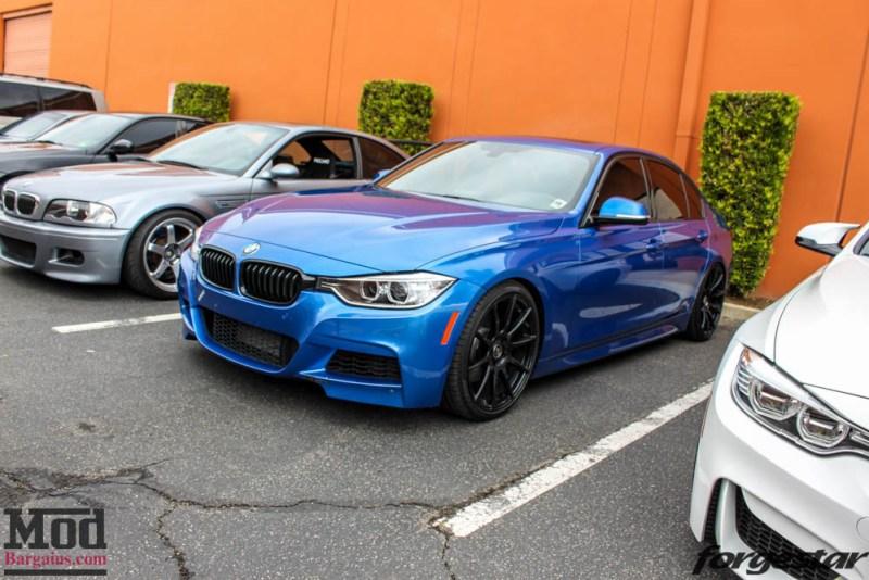 ModAUto_BMW_E9X_May_PreBimmerfest_BMW_F30_328i_Forgestar_CF10_-5
