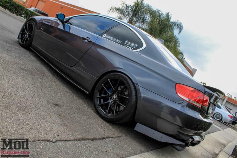 ModAuto_BMW_E9X_May_prebimmerfest_meet-10