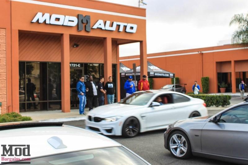 ModAuto_BMW_E9X_May_prebimmerfest_meet-111