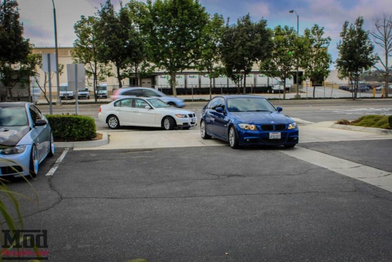 ModAuto_BMW_E9X_May_prebimmerfest_meet-122