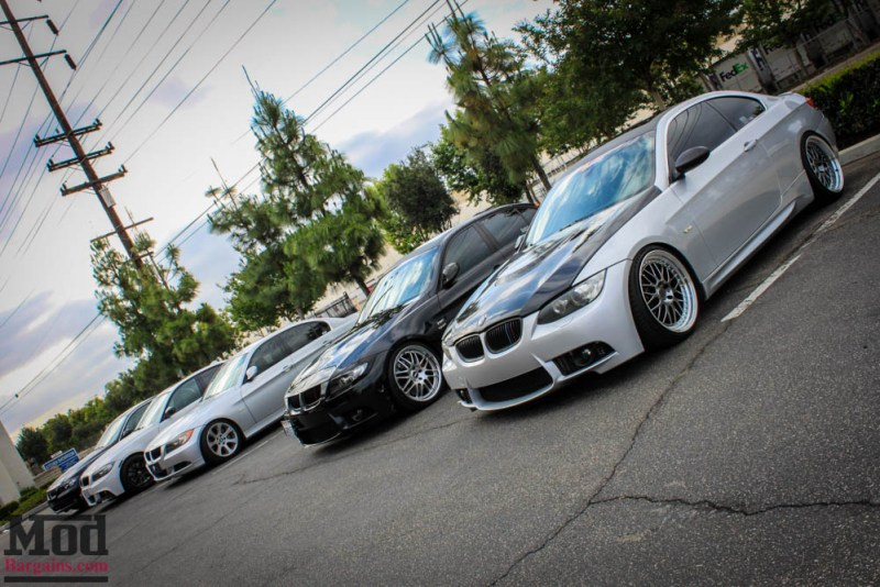 ModAuto_BMW_E9X_May_prebimmerfest_meet-151
