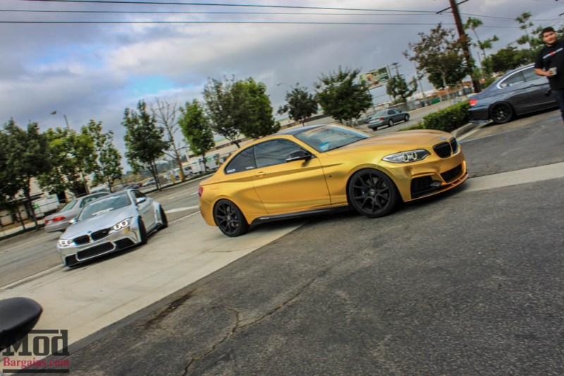 ModAuto_BMW_E9X_May_prebimmerfest_meet-169