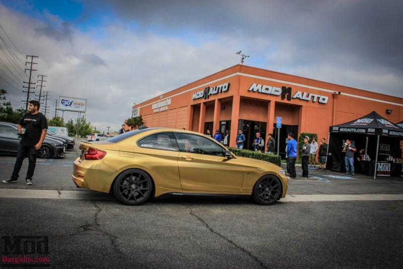 ModAuto_BMW_E9X_May_prebimmerfest_meet-171
