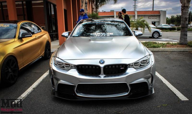 ModAuto_BMW_E9X_May_prebimmerfest_meet-183