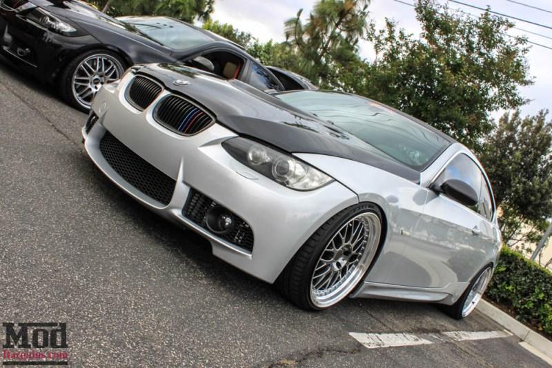ModAuto_BMW_E9X_May_prebimmerfest_meet-19