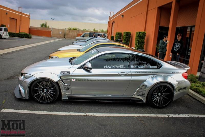 ModAuto_BMW_E9X_May_prebimmerfest_meet-190
