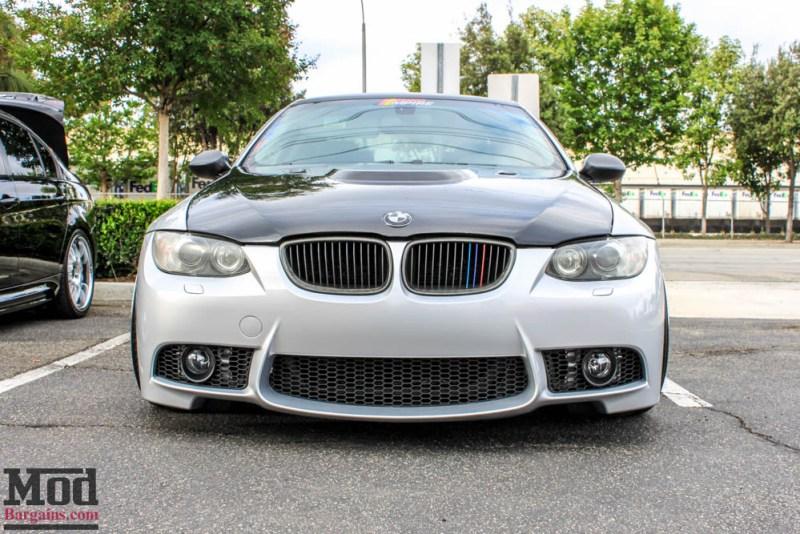 ModAuto_BMW_E9X_May_prebimmerfest_meet-22