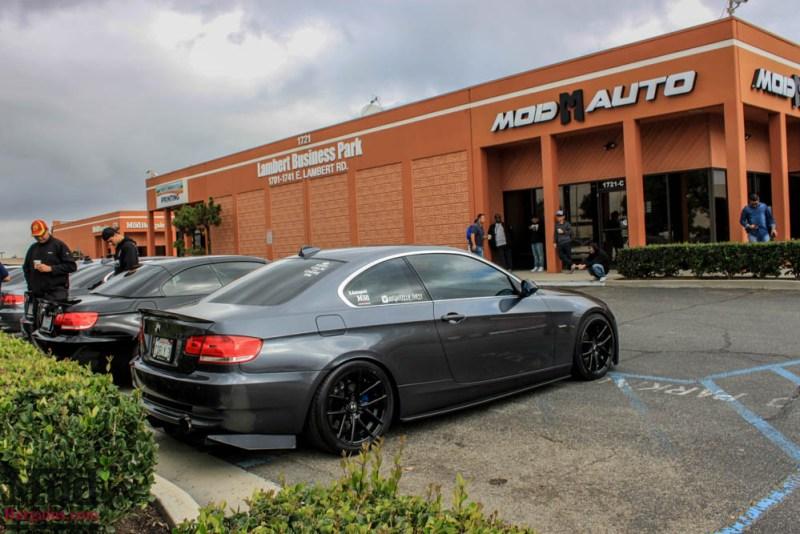 ModAuto_BMW_E9X_May_prebimmerfest_meet-224