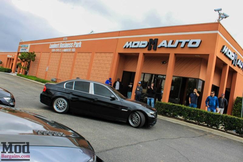 ModAuto_BMW_E9X_May_prebimmerfest_meet-226