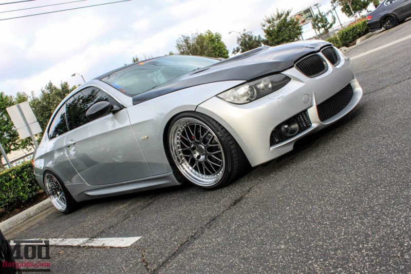 ModAuto_BMW_E9X_May_prebimmerfest_meet-23