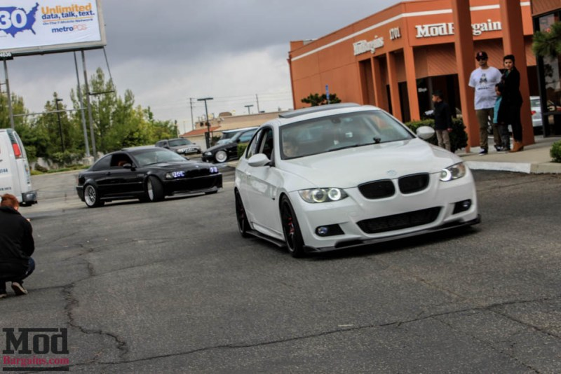 ModAuto_BMW_E9X_May_prebimmerfest_meet-254