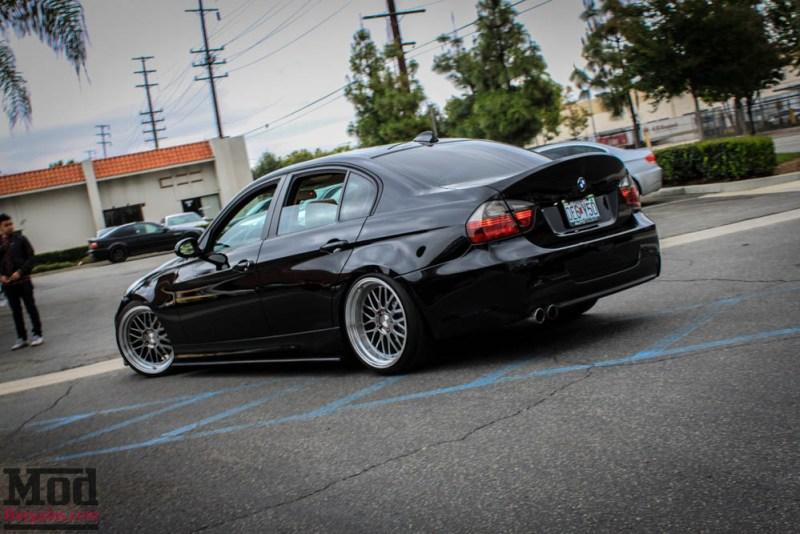 ModAuto_BMW_E9X_May_prebimmerfest_meet-257