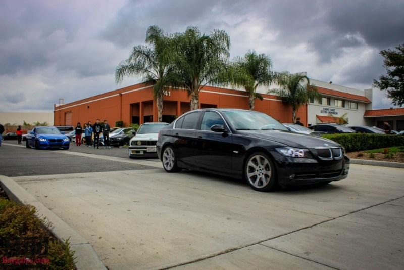 ModAuto_BMW_E9X_May_prebimmerfest_meet-322
