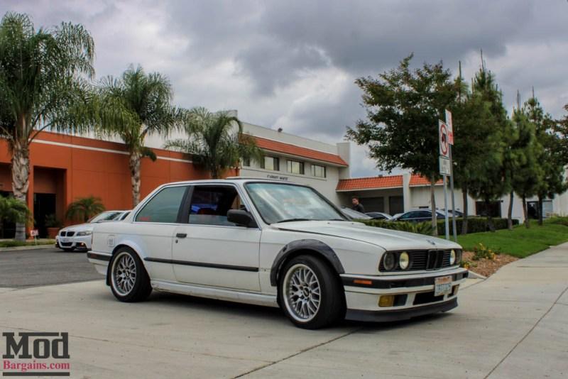 ModAuto_BMW_E9X_May_prebimmerfest_meet-324