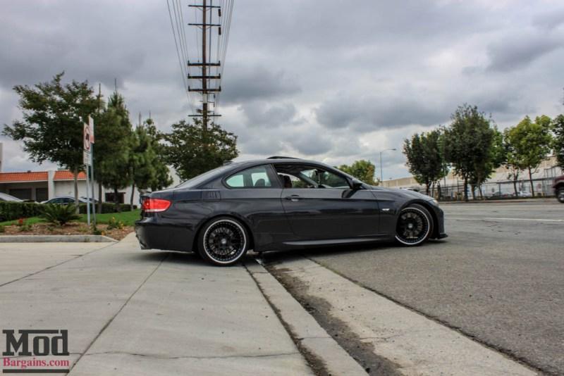 ModAuto_BMW_E9X_May_prebimmerfest_meet-327