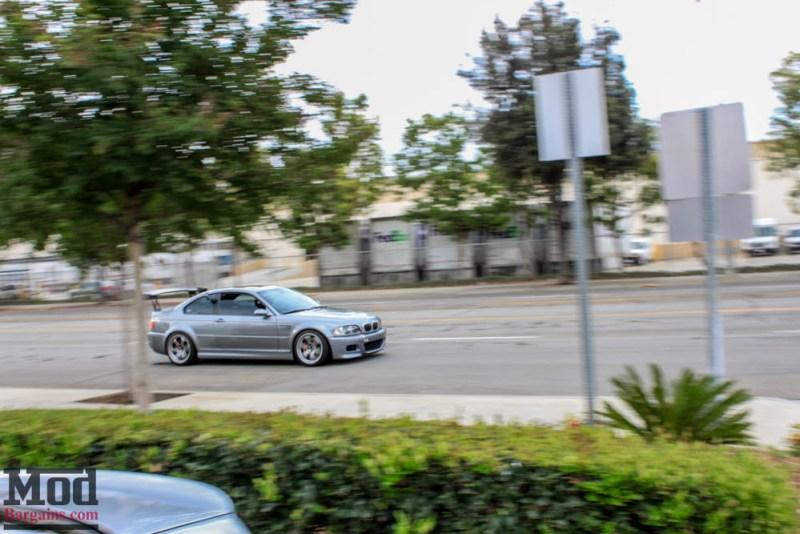 ModAuto_BMW_E9X_May_prebimmerfest_meet-45