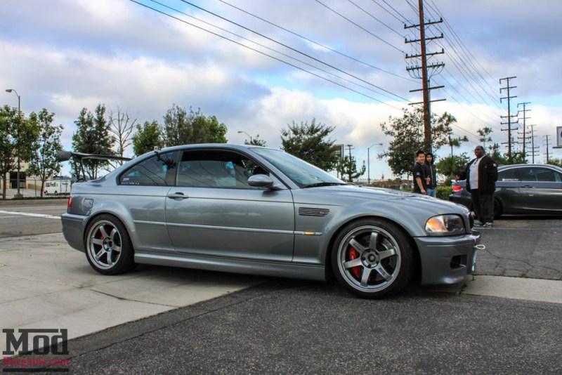 ModAuto_BMW_E9X_May_prebimmerfest_meet-48