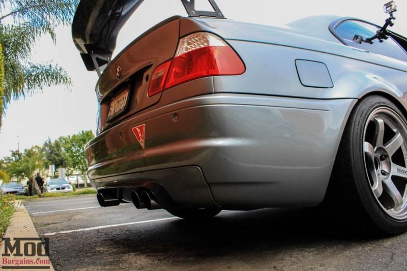 ModAuto_BMW_E9X_May_prebimmerfest_meet-58
