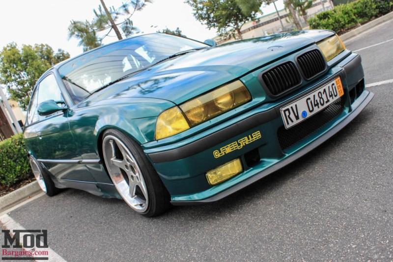 ModAuto_BMW_E9X_May_prebimmerfest_meet-69