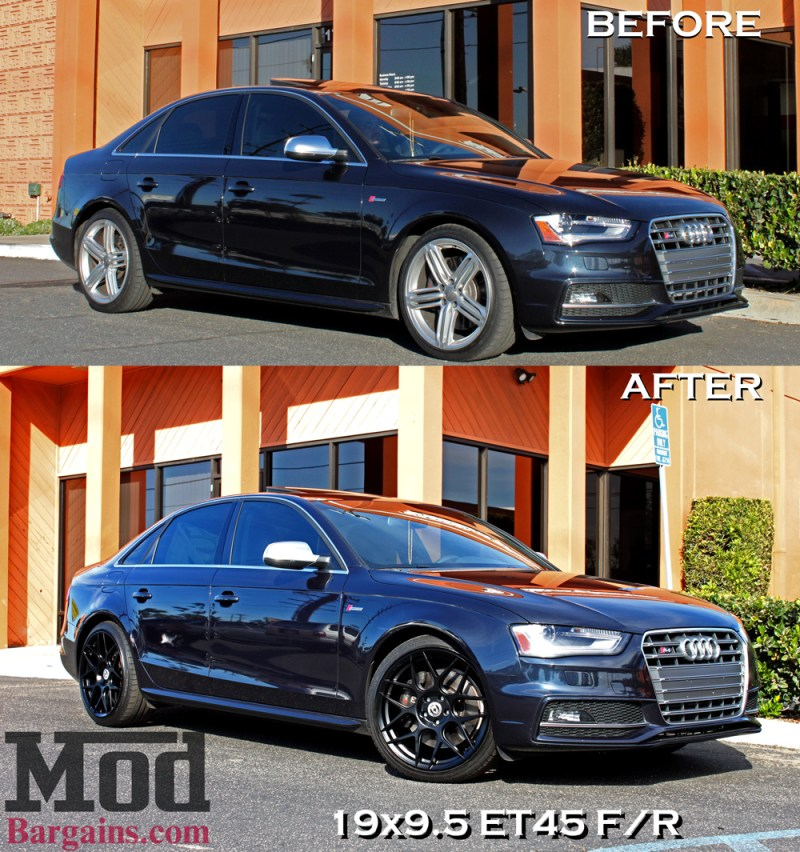 audi-b8-s4-hre-ff01-beforeafter